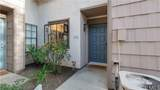 26701 Quail - Photo 3