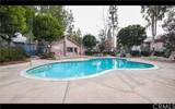26701 Quail - Photo 32