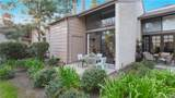 26701 Quail - Photo 9