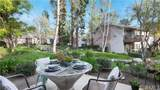 26701 Quail - Photo 10