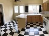 4051 Larchwood Place - Photo 11
