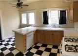 4051 Larchwood Place - Photo 12
