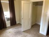 4051 Larchwood Place - Photo 15