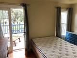 4051 Larchwood Place - Photo 20