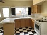 4051 Larchwood Place - Photo 10