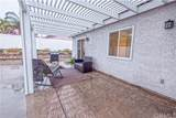 11995 Rancherias Drive - Photo 28