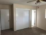 1040 Wesley Place - Photo 12
