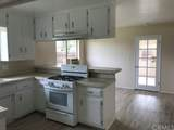 1040 Wesley Place - Photo 8
