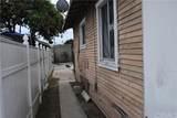 1714 66th Street - Photo 6