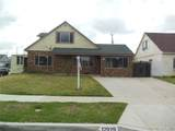12929 Edwards Road - Photo 1