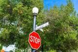 2140 Greenleaf Street - Photo 47