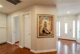 1440 Bexley Lane - Photo 7
