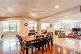 1440 Bexley Lane - Photo 8