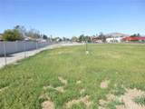 5774 Tilton Ave. - Photo 2