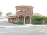 5774 Tilton Ave. - Photo 5