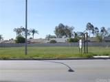 5774 Tilton Ave. - Photo 8