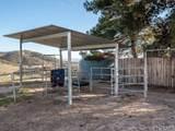 2540 El Pomar Drive - Photo 46