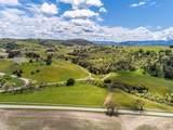 2540 El Pomar Drive - Photo 51