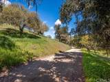 2540 El Pomar Drive - Photo 62
