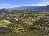 0 Via Escalon - Photo 18