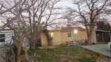 860 Elm Avenue - Photo 1