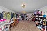 23823 Bowl Road - Photo 19