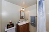 23823 Bowl Road - Photo 22