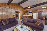 23823 Bowl Road - Photo 9
