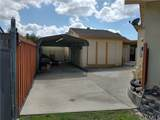 10759 Avenida Catherina - Photo 29