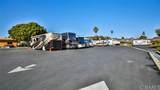3630 Vista Campana - Photo 47