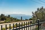 2 Santa Cruz - Photo 37