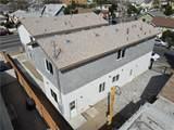 3928 Normandie Ave - Photo 5