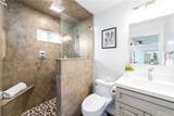 33712 Calle Miramar - Photo 48