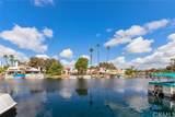 22692 Pine Lake Lane - Photo 44