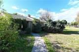 6811 Chisholm Avenue - Photo 1