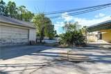6811 Chisholm Avenue - Photo 10