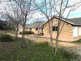 47015 Lookout Mountain Drive - Photo 2