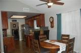 47015 Lookout Mountain Drive - Photo 11