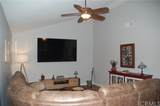 47015 Lookout Mountain Drive - Photo 12