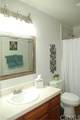 47015 Lookout Mountain Drive - Photo 16