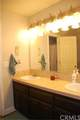 47015 Lookout Mountain Drive - Photo 21