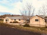 47015 Lookout Mountain Drive - Photo 4