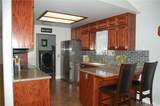 47015 Lookout Mountain Drive - Photo 8