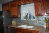 47015 Lookout Mountain Drive - Photo 9