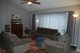 47015 Lookout Mountain Drive - Photo 10