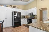 10757 Morning Ridge Drive - Photo 13