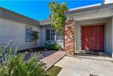 10757 Morning Ridge Drive - Photo 4