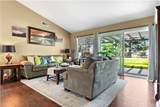 10757 Morning Ridge Drive - Photo 7