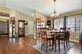 10757 Morning Ridge Drive - Photo 8