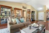 10757 Morning Ridge Drive - Photo 9